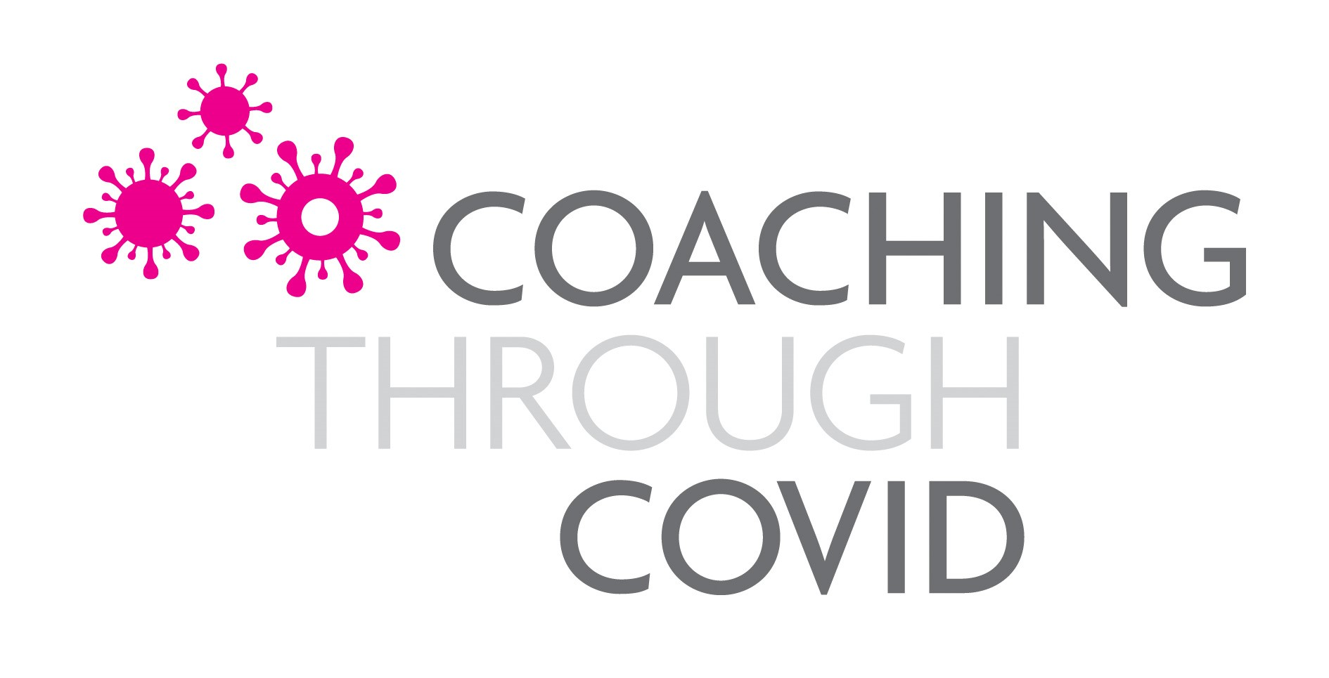 Coaching through Covid